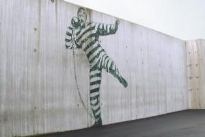 Halden_Prison
