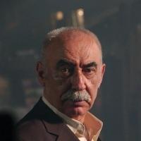Hanna Schygulla, Şener Şen ve Yavuz Turgul'a 20. Türkiye / Almanya Film Festivali'nin Onur Ödülleri verilecek
