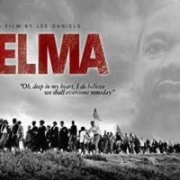 Özgürlük Yürüyüşü - Selma (2014) / YAŞAM KAYA