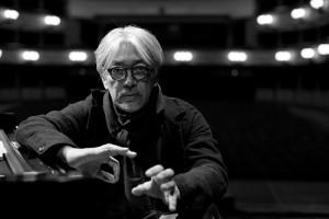 Ryuichi Sakamoto 1