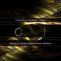 Geleceğin Tıbbı 'Kuantum Biofeedback Terapi'