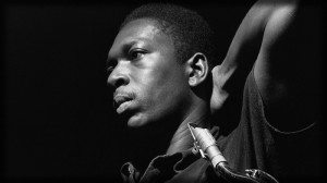 john_coltrane_order_is_everything-700x393