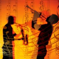 İstanbul Üniversitesi Devlet Konservatuvarı Caz Anasanat DalındaCaz Müziği Eğitimi başlıyor