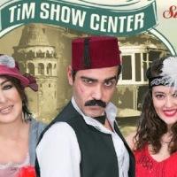 'İstanbulname Müzikali' Gerçek İstanbul Tadında Bir Gösteri!  / YAŞAM KAYA