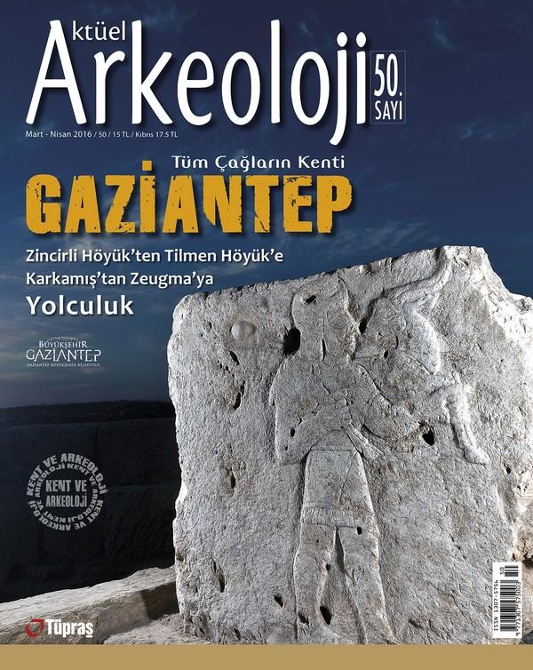 aktuel-arkeoloji-1 (2)