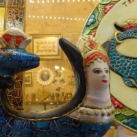 TARSUS / SEÇİL SAĞLAM'IN ÖNERİLERİ İLE