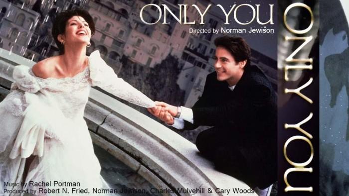 filmONLY-YOU1-700x394