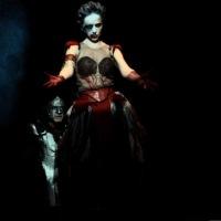 Mitolojinin Mükemmelliğinde İstanbul Devlet Tiyatrosu'nun En İyi Oyunu: Medea Kali! / YAŞAM KAYA