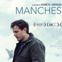 Manchester By The Sea: Psikolojik Şaheser! / YAŞAM KAYA