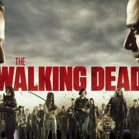 THE WALKİNG DEAD Twitter Dünyasını Salladı!