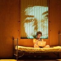 AVIGNON'un Favorisi 'YALNIZ' İKSV İstanbul Tiyatro Festivali'nde!