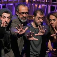"""Sırp Yazar Duşan Kovaçeviç' den Underground Komedi! : """"İntiharın Genel Provası"""" / YAŞAM KAYA"""