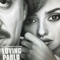 "Escobar'a Aşk Çemberinden Bakmak! : ""Loving Pablo (2018)"" / YAŞAM KAYA"