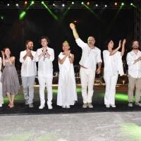 KARDEŞ TÜRKÜLER 25. Yılını Bodrum'da Kutladı!