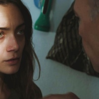 Sibel (2018): Islığın Ötesinde Damla Sönmez' in Muhteşem Oyunculuğu! / YAŞAM KAYA