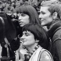 İSTANBUL MODERN SİNEMA Feminist Sinema'nın Önemli İsmi AGNÈS VARDA'yı Ağırlıyor!