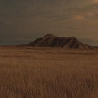 Yapı Kredi BOMONTİADA ve Başka Sinema İşbirliği 'Sinema Günleri'