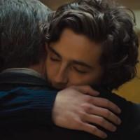 """Toplumun Hastalıklı 'Anne' Kutsaması! : """"Beautiful Boy – Güzel Oğlum"""" / YAŞAM KAYA"""