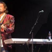 """PSM CAZ FESTİVALİ'nde Yıldızlar Geçidi: """"Alan Parsons Live Project"""""""