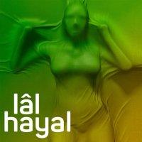 """LAL HAYAL: """"Songül Öden'den Gerçek Feminist Eleştiri"""" / YAŞAM KAYA"""