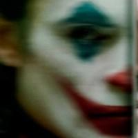 """Joker: """"Kapital Toplumun Yıkılışında Önemli Adım!"""" / YAŞAM KAYA"""