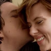 Nerflix' in Yeni Filmi MARRIAGE STORY'nin Resmi Fragmanı Yayınlandı!