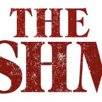 Martin Scorsese'nin Robert De Niro, Al Pacino ve Joe Pesci'yi Bir Araya Getirdiği Filmi THE IRISHMAN'den Yeni Fragman!