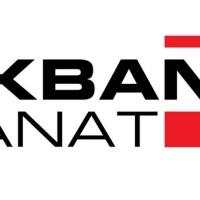 """AKBANK SANAT """"Çağdaş Sanat ve Küratörlük"""" Seminer Programı (Aralık 2019)"""