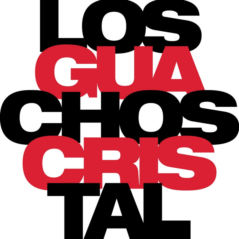 Guillermo Klein y Los Guachos Cristal