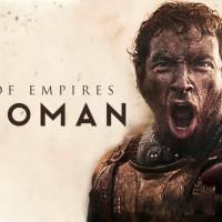 """Netflix'den Nefes Kesen Savaşın Gerçeği: """"Rise of Empires: Ottoman"""" / YAŞAM KAYA"""