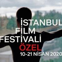 İSTANBUL FİLM FESTİVALİ' nin Ödüllü Filmleri Şimdi MUBI Özel Gösteriminde!