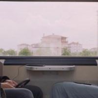NETFLIX İlk Türk Orjinal Filmi 'YARINA TEK BİLET'in Fragmanını Paylaştı!