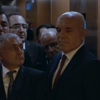 """NASİPSE ADAYIZ (2020): """"Ercan Kesal'in Politik Komedi Devrimi!"""" / YAŞAM KAYA"""