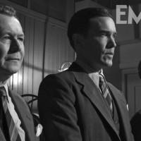 NETFLIX 'DAVID FINCHER' İmzalı 'MANK' Filminin Afişini ve Fragmanını Paylaştı!